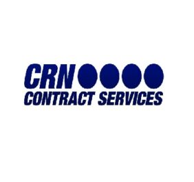 CRN Contract Service...