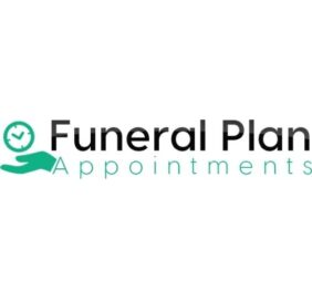 Funeral Plan Appoint...
