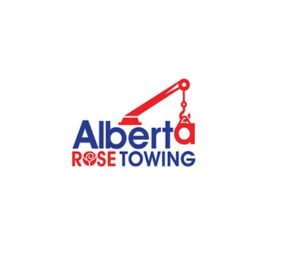 Alberta Rose Towing ...