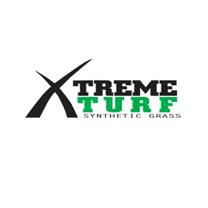 Xtreme Turf – Local Synthetic Grass Specialis