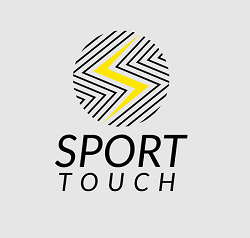 Sport Touch